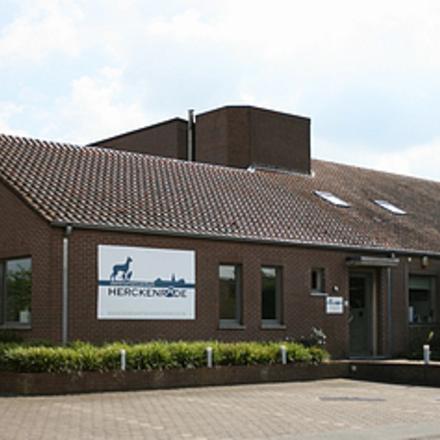 Herckenrode Kuringen