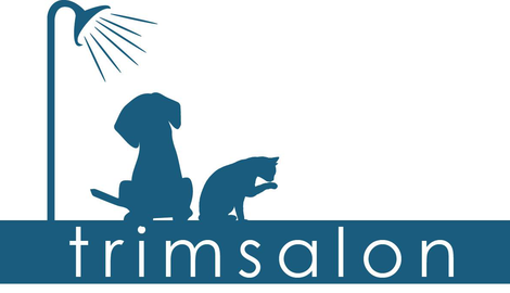 Trimsalon