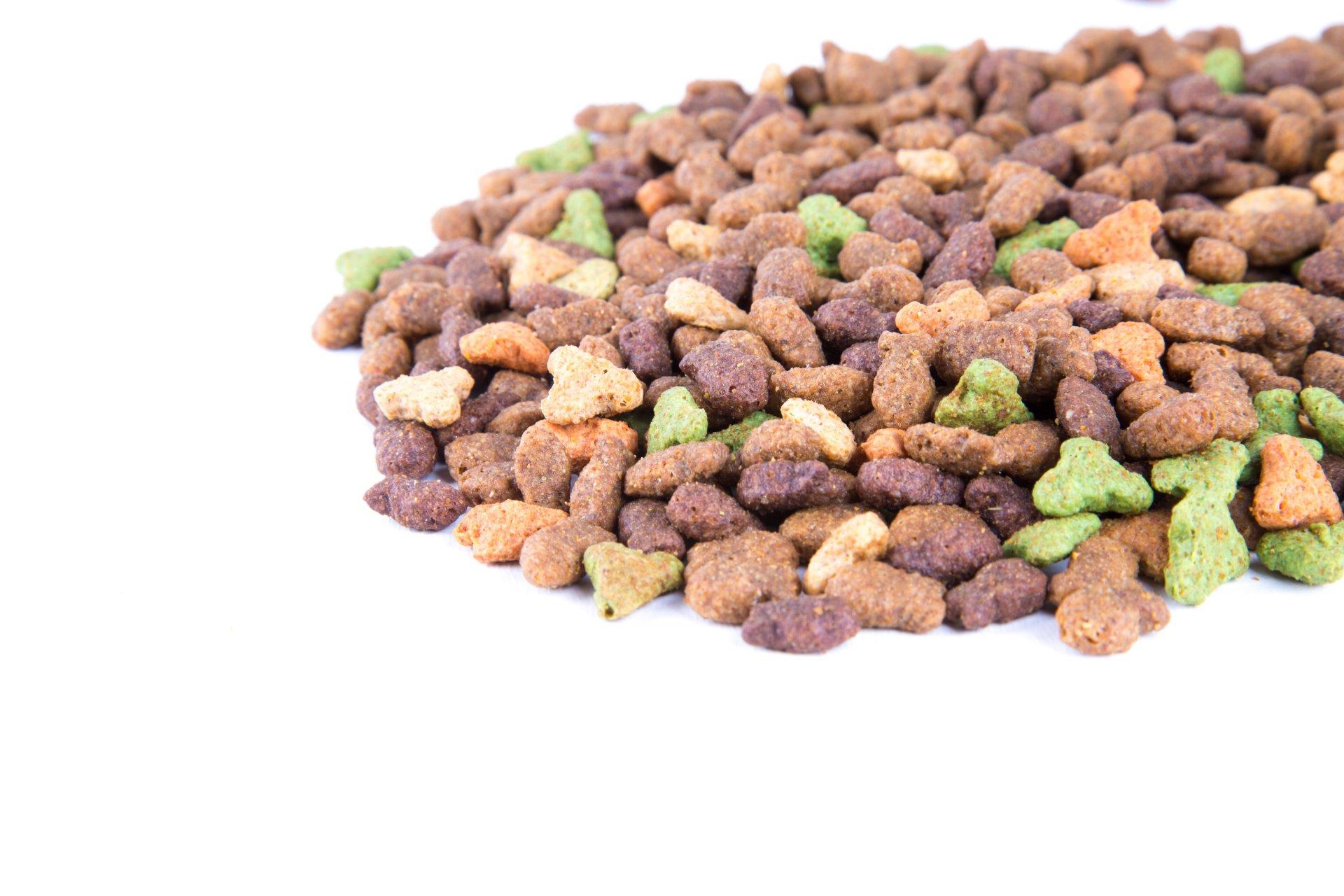 dry-cat-food-1467385948l8v.jpg