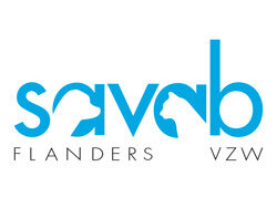 SAVAB Flanders VZW